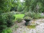gardens at Quillivro