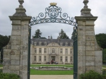 Chateau Kerguehennec