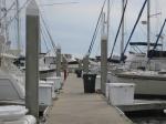 G Dock