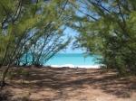 Bahamas 2012-13 115