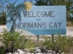bahamas-2012-13-125.jpg