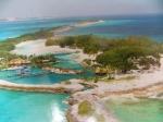 Salt Cay 001