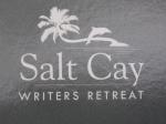 Salt Cay 002