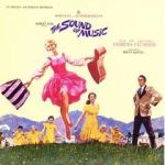 Julie Andrews-musical