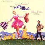 Julie Andrews-musical