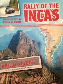 inca-rally